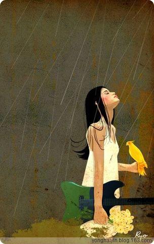 [青涩记忆]情人手记之没有记忆 - 伊人刀 - 暗焚琴木一点香