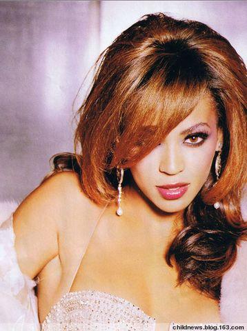 美女游剑江湖年度99位最迷人的女性排行榜