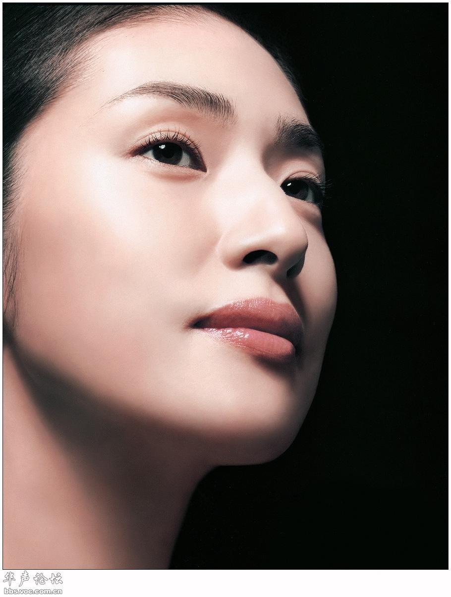梦中情人 - 黄浩宇 - 中国科教创新导刊