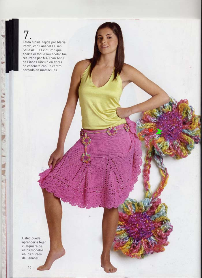 rozowa spodnica.jpg
