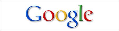 【欣赏】Google圣诞期间的LOGO (2008) - SOLO - Solos Space