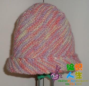 帽子 345_336图片