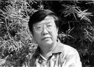 赵忠祥魏明伦:一首诗俩人炒  都是过气儿的人