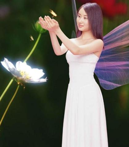 [转载】让世界充满爱 - ziyetanhua220 - ziyetanhua220的博客