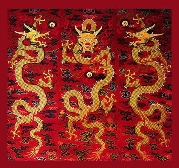 转载:龙的传说 - 上京山人 - 上京山人欢迎您!