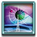 【引用】英雄的Fireworks视频教程 - a12b3457 - a12b3457的博客