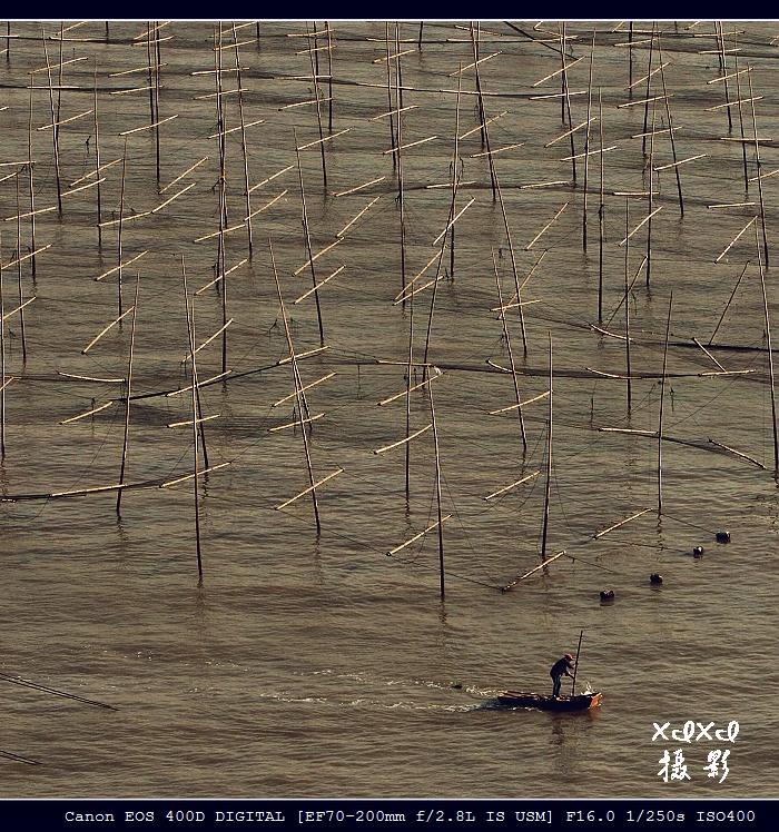 【国庆七天乐】3、东壁风光(霞浦) - xixi - 老孟(xixi)旅游摄影博客