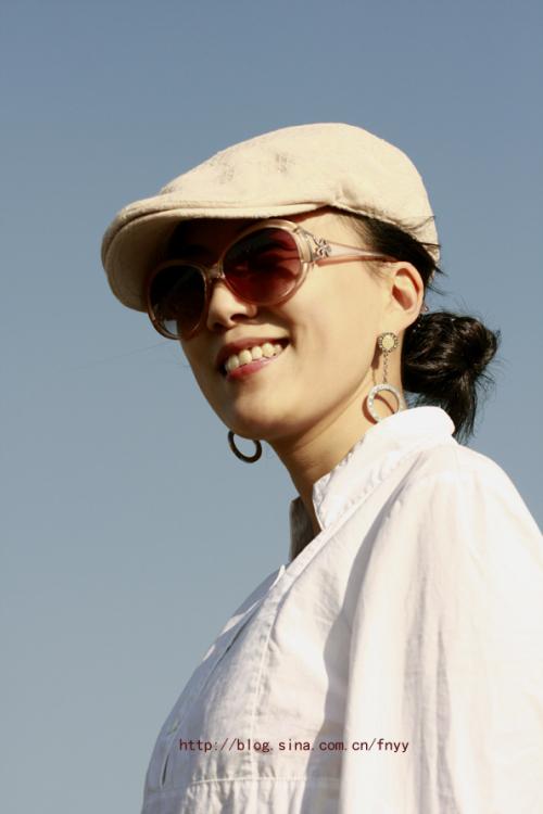 春色·小女子的微笑影像 组图 - XQDVIP - 中博網歡迎您!