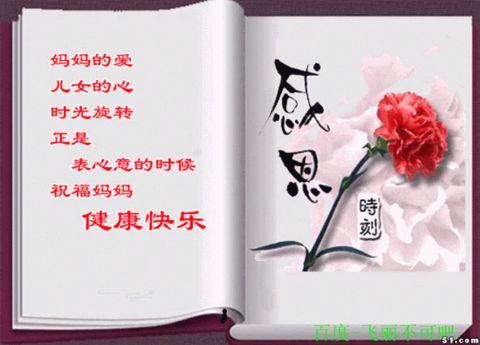 感恩时刻 - 玫瑰小手 - 陶然亭