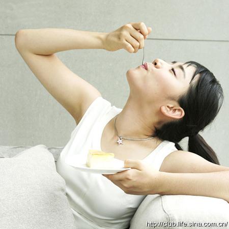 http://club.life.sina.com.cn/slide.php?tid=523363#p=5