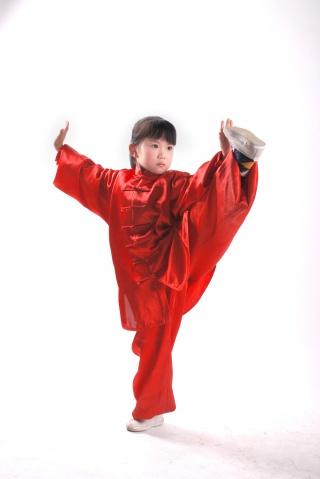 学习太极拳 为健康加油 - MING - MING-BLOG