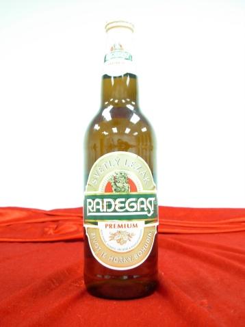 分享捷克啤酒 - David Lee - casanouva的博客