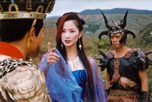 http://image2.sina.com.cn/cul/upload/68/4036/20051012/740/148138/148161.jpg