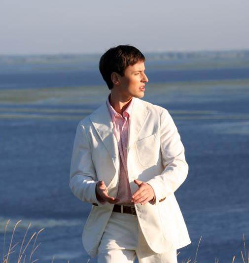俄罗斯海豚音王子Vitas的天籁之音_一直向西的旅途 - yazush - yazush的博客