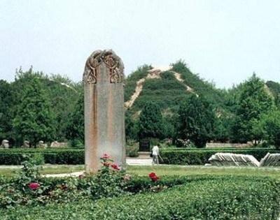 发现唐太宗两匹御用宝马的下落 - 中华遗产 - 《中华遗产》