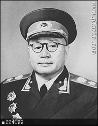 八一南昌起义众将图 - liu3w52 - liu3w的博客