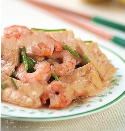 下饭菜 - 甡★侞嗄歡 - The dream of alfalfa