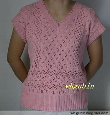 粉色二成衣图 - 红色郁金香 - 我的博客