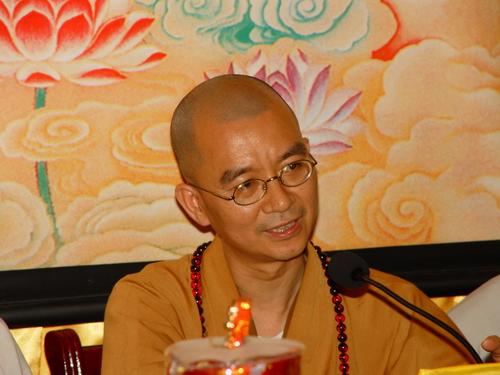 佛教打坐的正确姿势图片展示_佛教打坐的正确姿势 ...