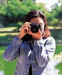 【引用】大家一起学摄影 - 老饕 - lvshi69399 的博客