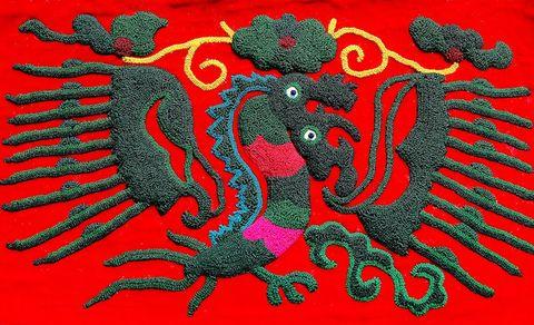 历是民族文明的标志(原创) - 蝴蝶人 - 蝴蝶人黔东南苗族文化博客