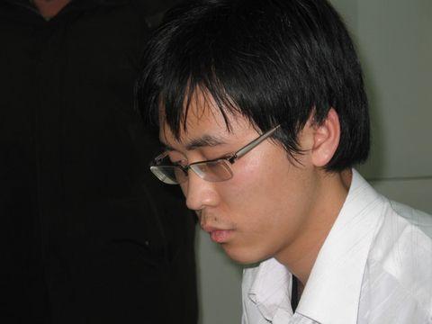当数中国象棋最抢眼:赶在传统的五羊杯象棋冠军赛之前,象棋特级大师图片