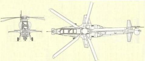 从新闻看武直-10定型无望,装备遥遥无期 - r-windy - 焕然