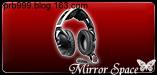 Internet Radio 博客廣播電台 - ★小鏡子★ - §镜 空 间§