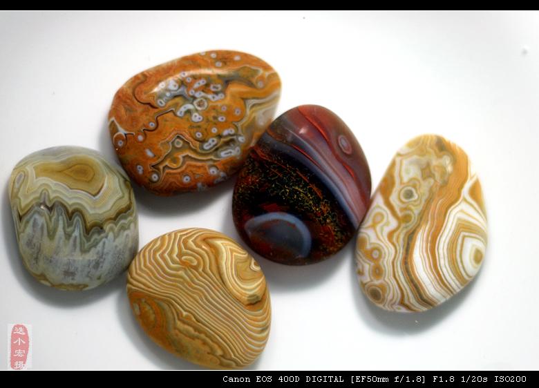 雨花石与金镶玉 - h_x_y_123456 - 何晓昱的艺术博客