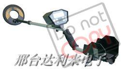 魔电3010可视金属探测器  - 达利来科技有限公司 - 中国考古网-地下金属探测器 探测仪