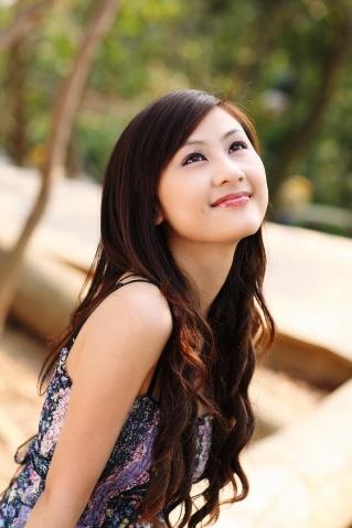 漂亮MM - ch-zh1(知心) - 快乐的家园知心的博客
