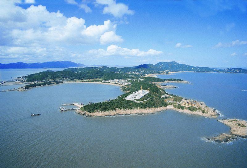 心旷神怡----中华名山全集 - 天涯海角 - zfa888888 的博客