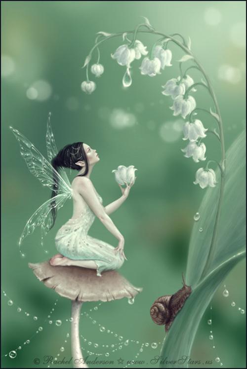 ◆她歌唱…… - lygqihongling - 清荷铃子