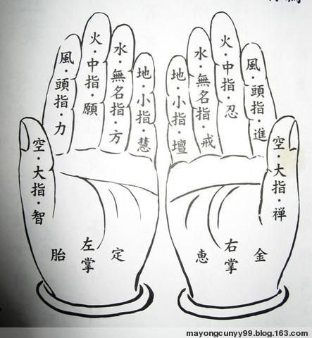 人体经络图 - ☆☆阴阳学说☆☆ - 阴阳学说欢迎您QQ:627304856