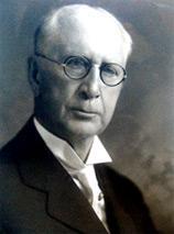 ●正畸学之父~DR.Edward  H.  ANGLE