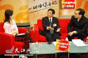 建议中国建立文物产权交易所 - 彭中天 - 彭中天的博客