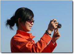 摄影教程 - 雄子 - 雄子言语
