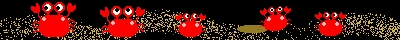 分隔线素材◆红色系列◆ - Q仔 - Q仔*网易博客