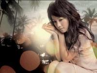 邓丽欣 - N.cKK -