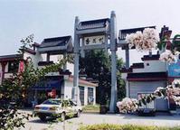 杏花村 - wei1791 - wei1791的博客