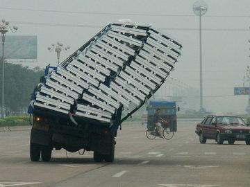 亚洲超载20强选手 - 李二嫂的猪 - 翱翔的板儿砖
