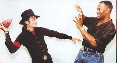 傻迈(MJ犯傻图) - 迈迈。^ - 我噶偶像系Michael Jackson