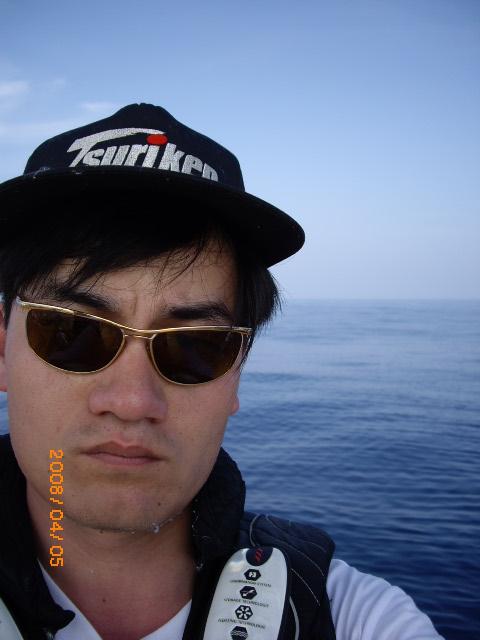 4月6日黄泊之旅 - 沈慕文 - 沈慕文的博客