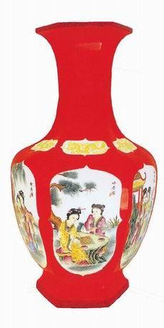 (原)国之瑰宝 中国红瓷(三) - 鹰天元博藏    - 鹰天元博藏