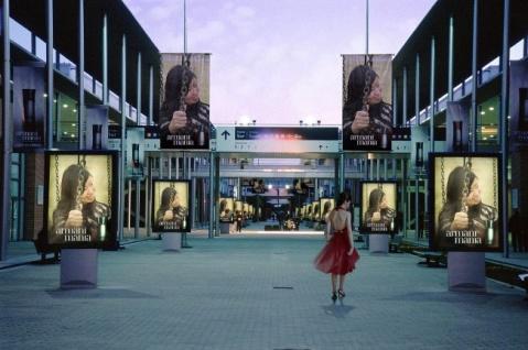 自娱自乐 - 中国芭比娃娃~林中精灵 - 中国芭比娃娃~林中精灵的博客