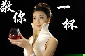 引用 恭祝如玉建博周年志庆(原创图文) - 如 玉 - 如玉的博客