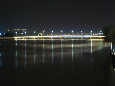 【原创】宁波一见(图片2007.4) - 珠峰 - 珠  峰  博  客