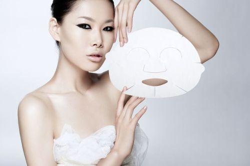 资生堂 - 杨芳 - 杨芳的博客