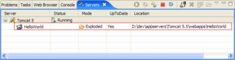 Java实现WebService - lanvis - 韬光养晦