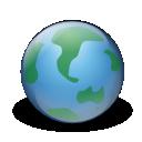 """引用 在博客主页上增添一个""""访客地图"""" - 辉 - 易往的博客"""